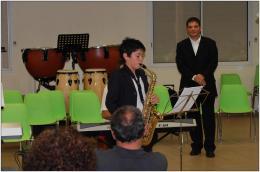 Concert des Diplômes 2010 - 031