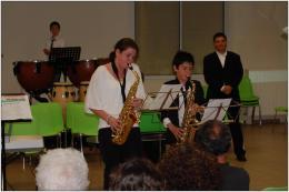 Concert des Diplômes 2010 - 034