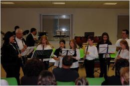 Concert des Diplômes 2010 - 035