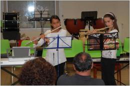 Concert des Diplômes 2010 - 038