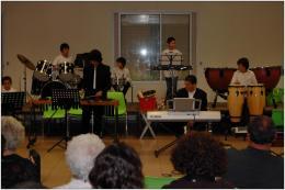 Concert des Diplômes 2010 - 040