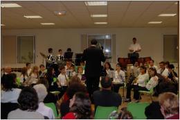 Concert des Diplômes 2010 - 044