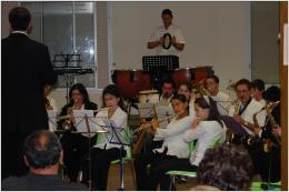 Concert des Diplômes 2010 - 047
