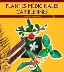 Plantes médicinales caribéennes T2