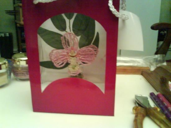 Le language des fleurs for Amaryllis rouge signification