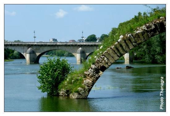 Le pont roman.jpeg