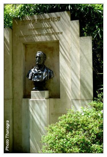 Pasteur.jpeg