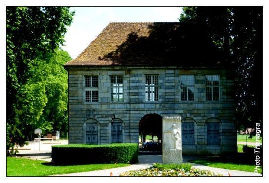 Le pavillon de l'Arquebuse.jpeg