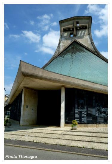 L'église Saint Jean l'Evangéliste.jpeg