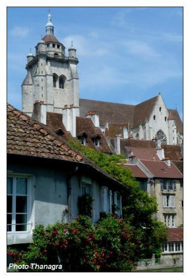 La collégiale Notre Dame.jpeg
