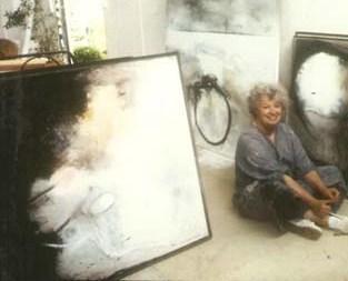 Michèle Riesenmey