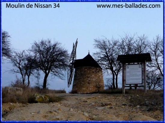 Office de tourisme - Office de tourisme moulins ...