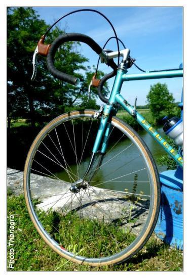 Le vélo de Thanagra.jpeg