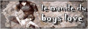 Le monde du Boys Love Ban-bls-06-ban
