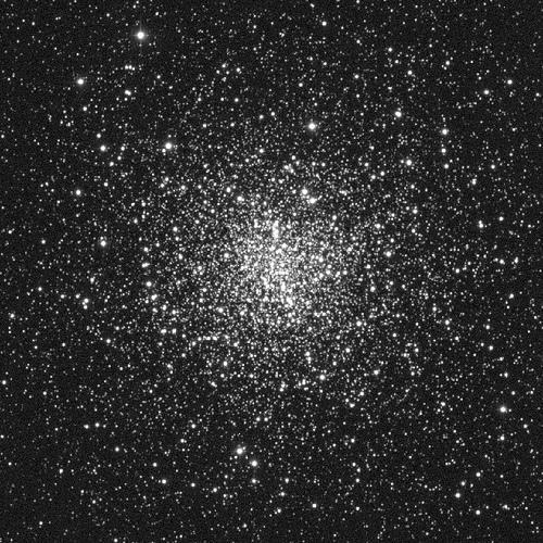 M4 (NGC 6121)