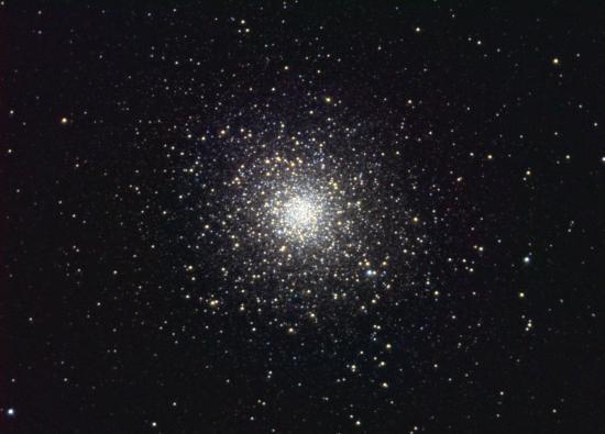 M5 (NGC 5904)