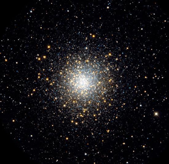 M10 (NGC 6254)