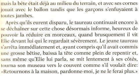 Frère Elie p39