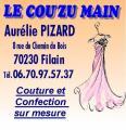 Le Cou'Zu Main