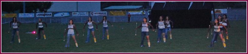 Nuit d'étincelles 2010  -  082