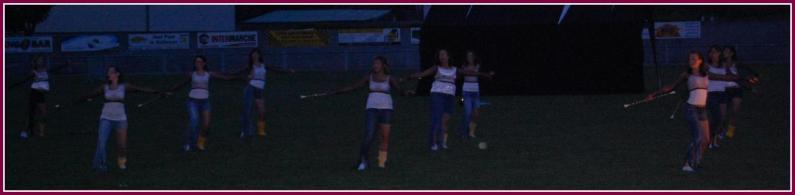 Nuit d'étincelles 2010  -  084