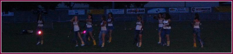 Nuit d'étincelles 2010  -  086
