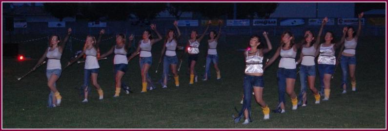 Nuit d'étincelles 2010  -  087