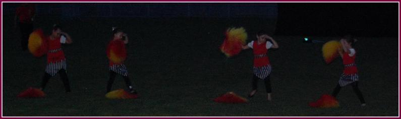 Nuit d'étincelles 2010  -  090