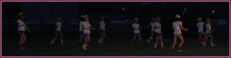 Nuit d'étincelles 2010  -  095