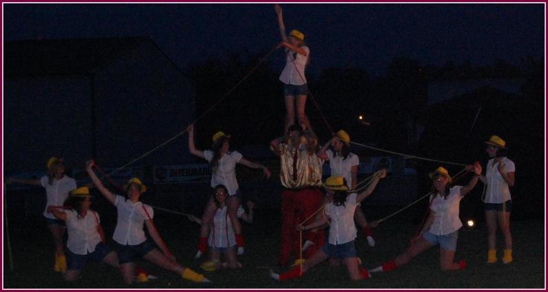 Nuit d'étincelles 2010  -  098