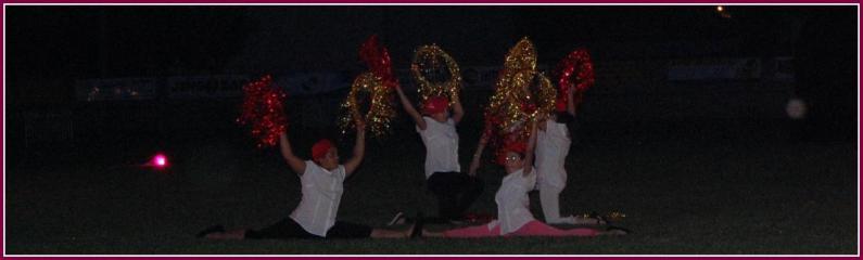 Nuit d'étincelles 2010  -  099