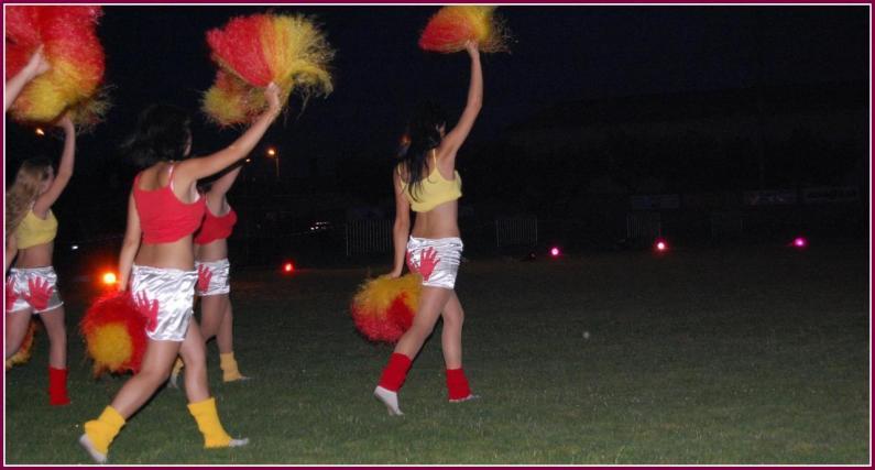 Nuit d'étincelles 2010  -  101