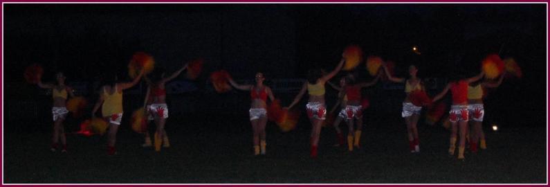 Nuit d'étincelles 2010  -  102