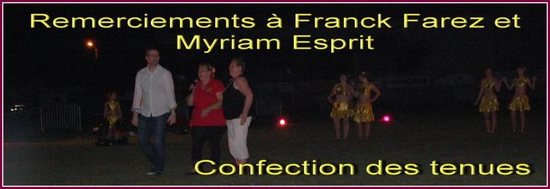 Nuit d'étincelles 2010  -  108