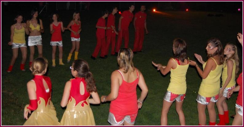 Nuit d'étincelles 2010  -  119