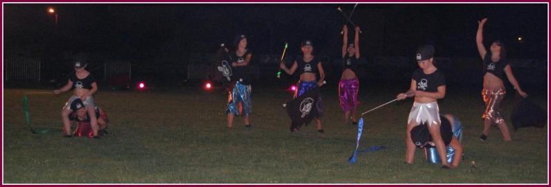 Nuit d'étincelles 2010  -  124