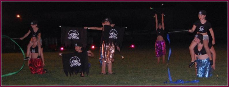 Nuit d'étincelles 2010  -  126