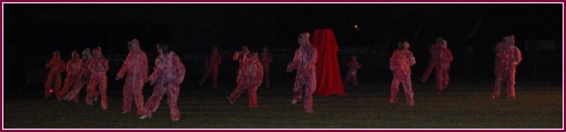 Nuit d'étincelles 2010  -  128