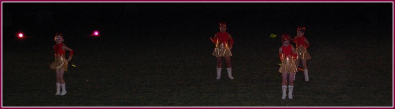 Nuit d'étincelles 2010  -  133