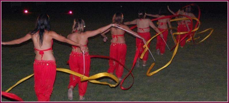 Nuit d'étincelles 2010  -  135