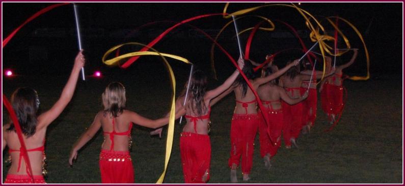 Nuit d'étincelles 2010  -  136