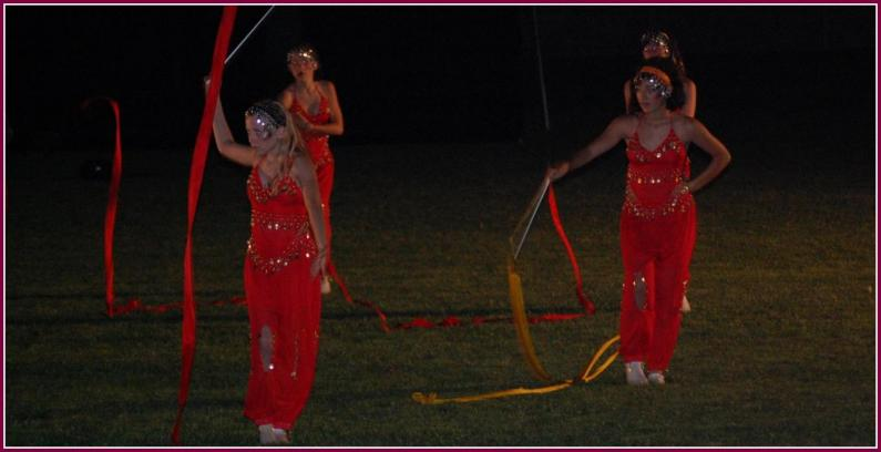 Nuit d'étincelles 2010  -  141