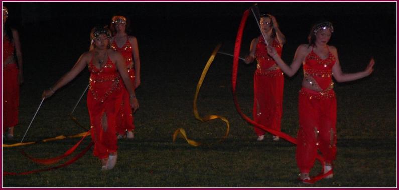 Nuit d'étincelles 2010  -  142