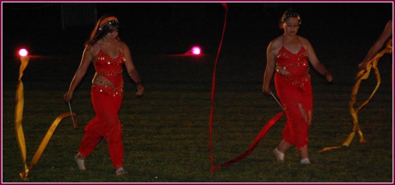 Nuit d'étincelles 2010  -  143
