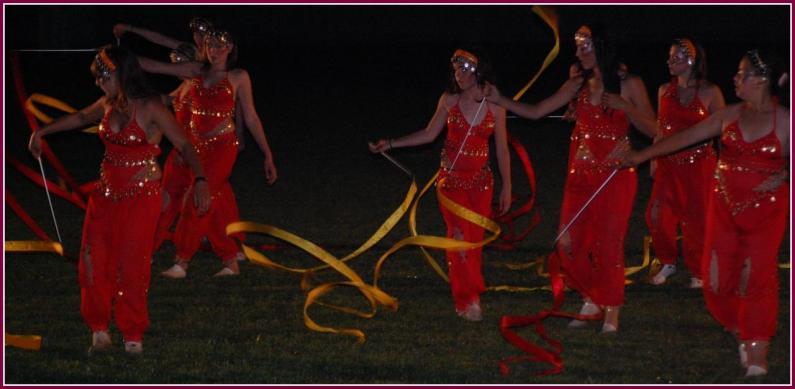 Nuit d'étincelles 2010  -  144