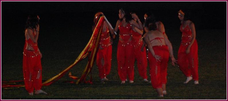 Nuit d'étincelles 2010  -  146