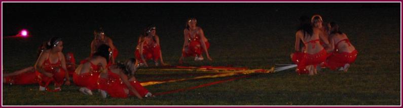 Nuit d'étincelles 2010  -  150