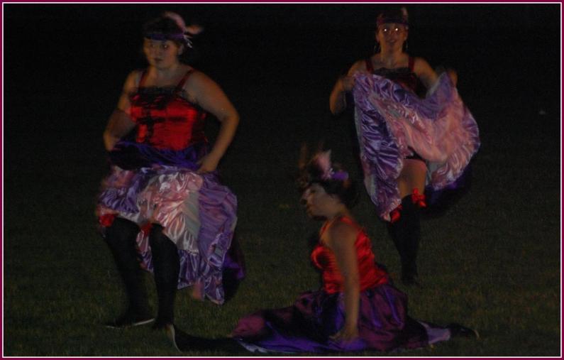 Nuit d'étincelles 2010  -  154