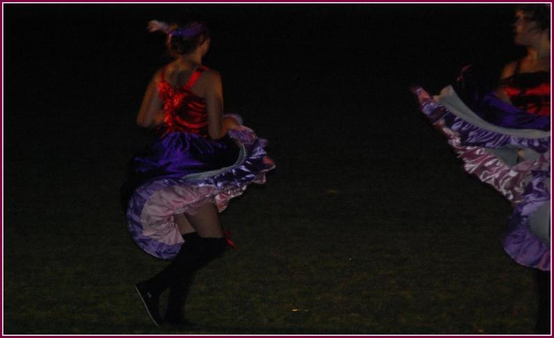 Nuit d'étincelles 2010  -  155
