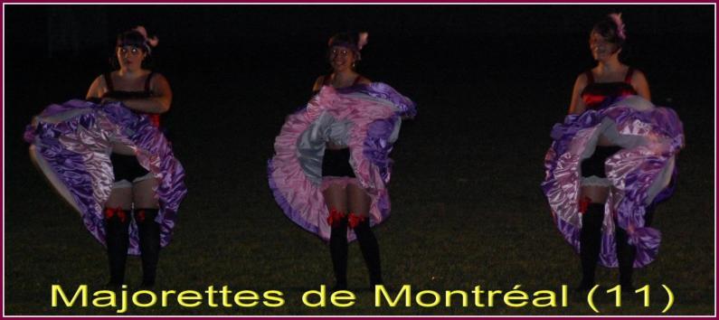 Nuit d'étincelles 2010  -  156